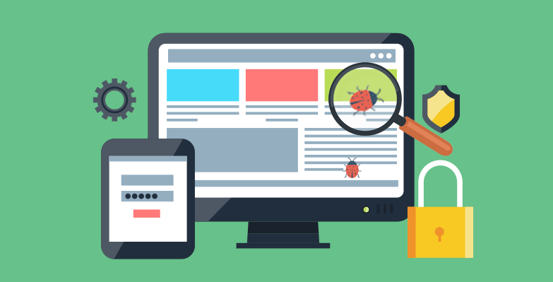 Website Security – Preventing the Worst
