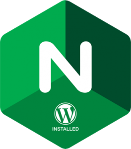 Nginx Caching for WordPress