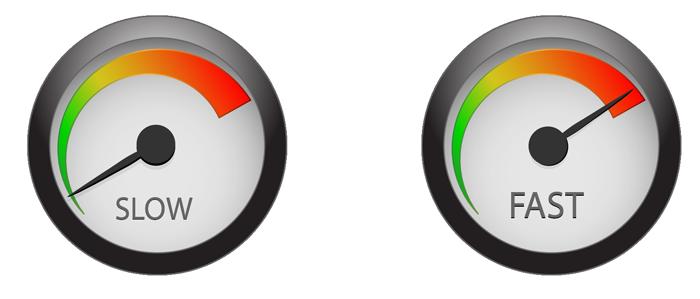 Nginx – Understanding Caching