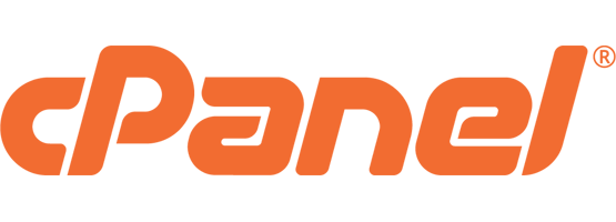 cPanel: What is it? – cPanel Overview