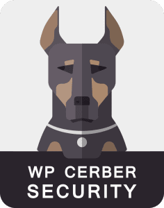Use WP Cerber Security to Harden WordPress