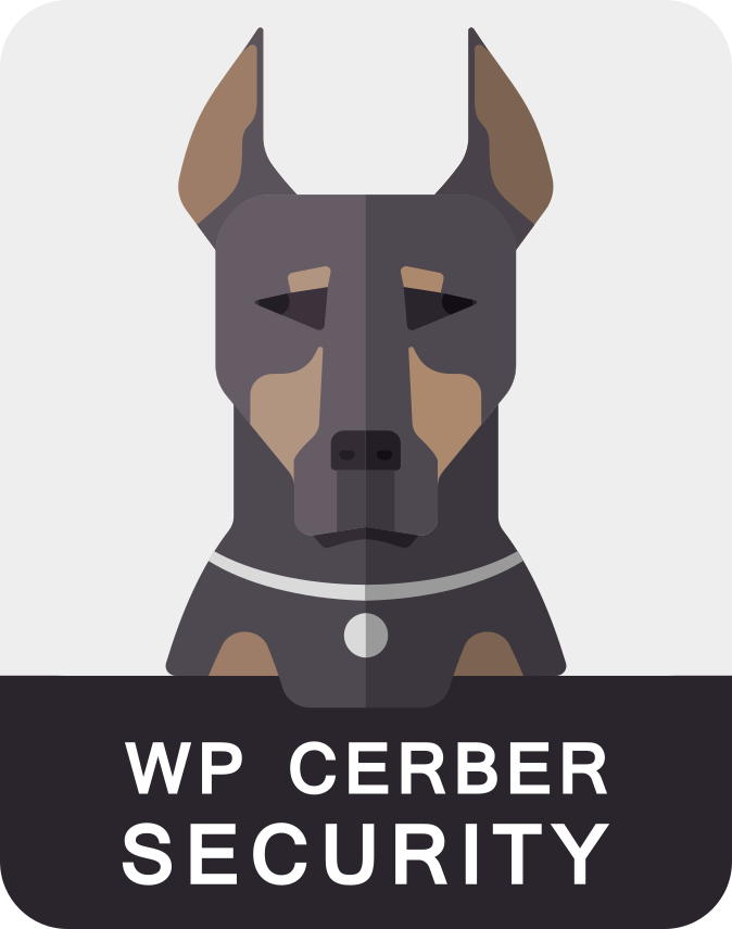 How to Harden WordPress with WP Cerber